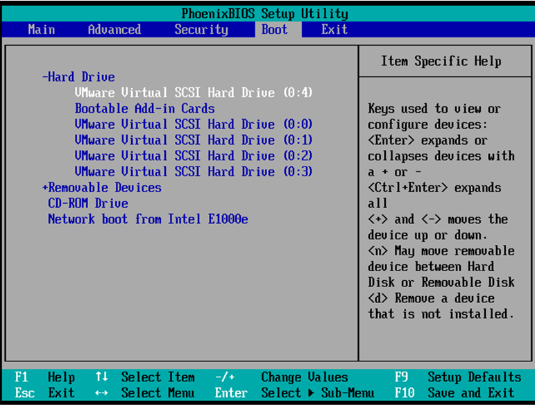 partition wizard 9 for windows 7