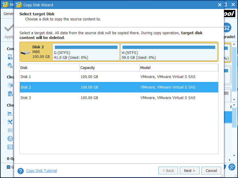 Get the Solution to Samsung Data Migration Cloning Failed