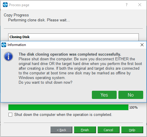 2 Best Free SanDisk Cloning Software to Clone Disk Easily